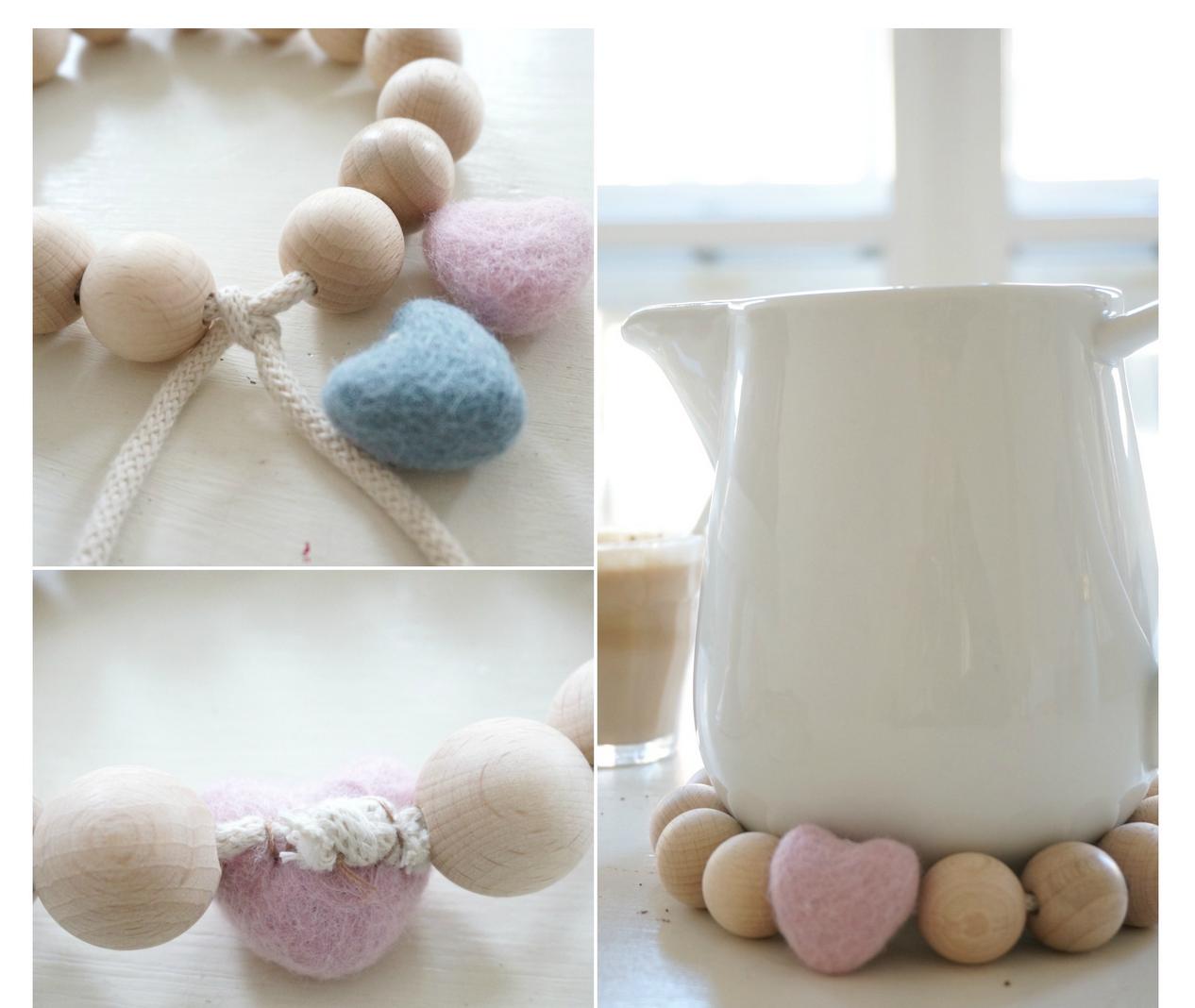 Valentinstag geschenk ideen