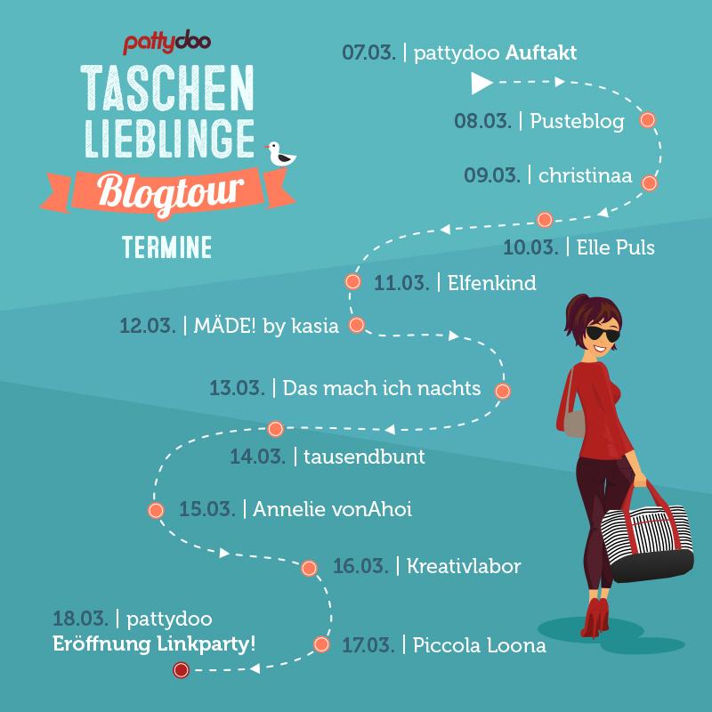 pattydoo_taschenlieblinge_blogtour_neu