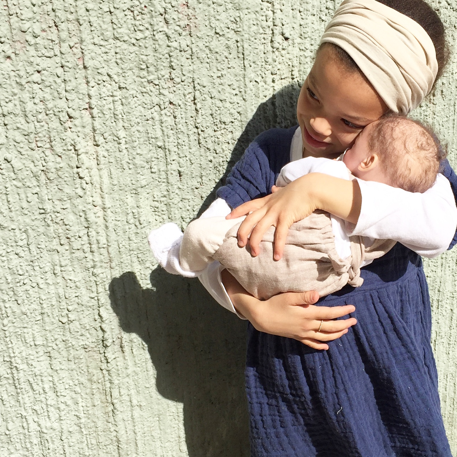 Briefe An Meine Kinder : Briefe an meine kinder mama shop by elfenkind