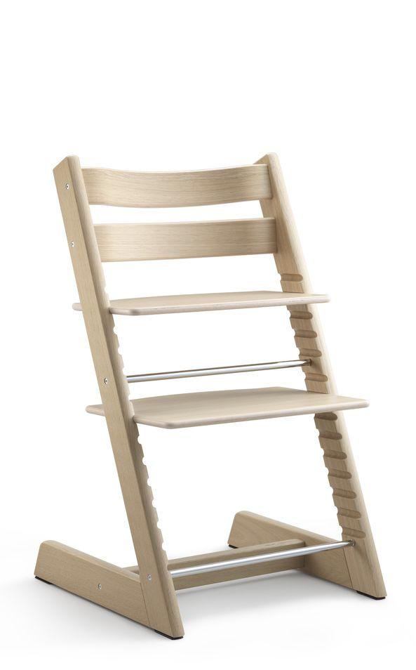 triptrap stuhl perfect tripp trapp kinder hochstuhl original stokke gebraucht stck neuss with. Black Bedroom Furniture Sets. Home Design Ideas