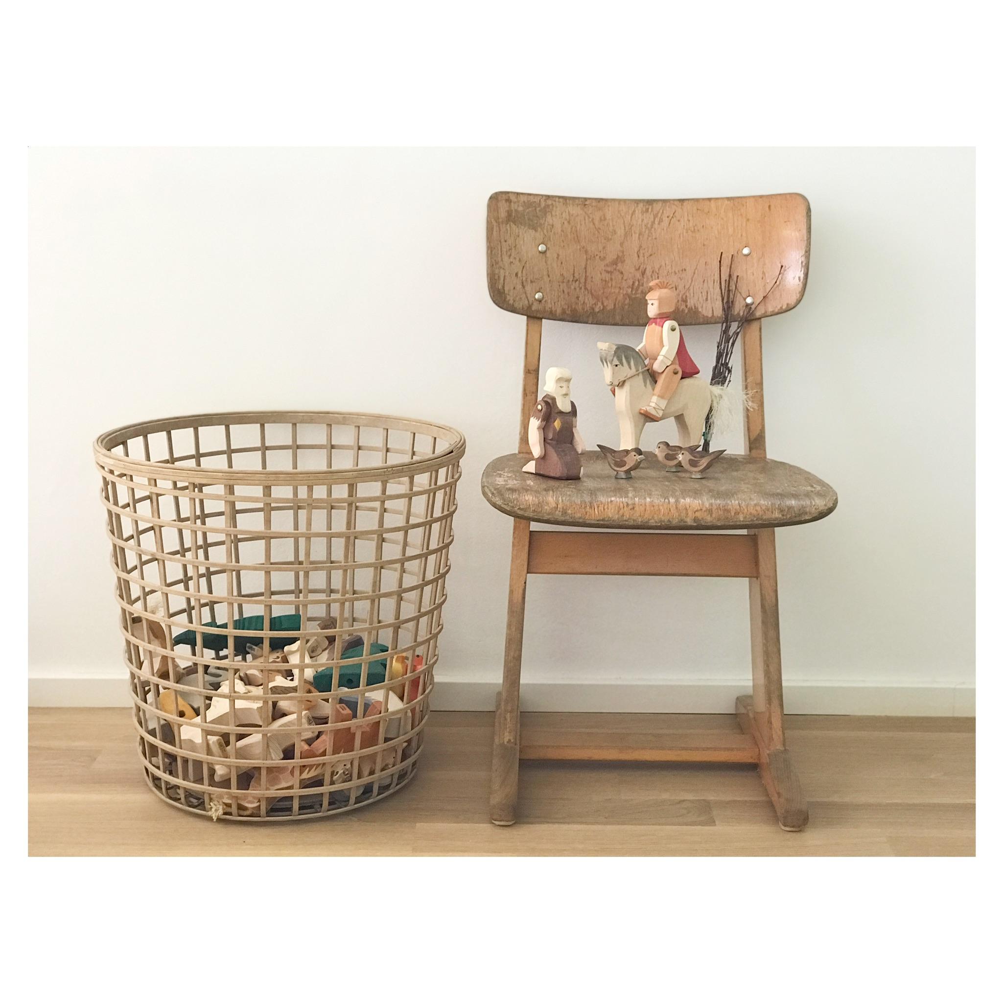 st martin ideen f r kleine und gro e kinder mamablog shop by elfenkind. Black Bedroom Furniture Sets. Home Design Ideas