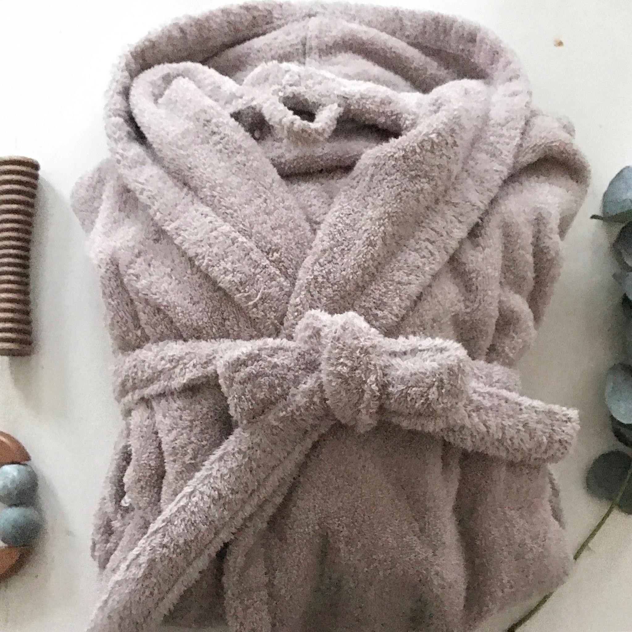 zu hause entspannen mit wellnow teilenamfreitag. Black Bedroom Furniture Sets. Home Design Ideas