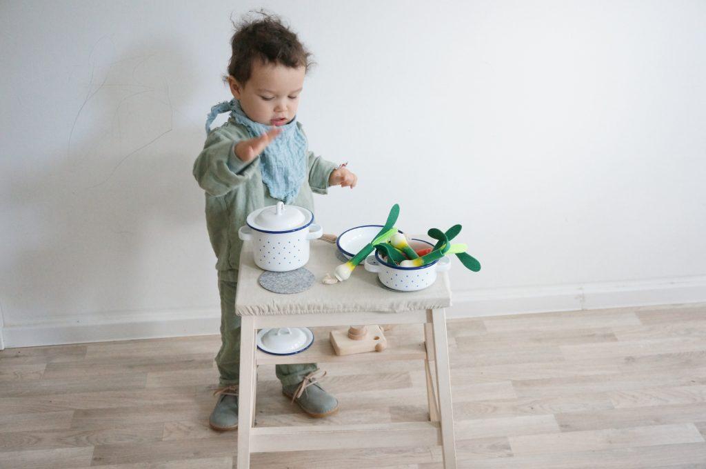 survival guide f r mehr ordnung im kinderzimmer mamablog shop by elfenkind. Black Bedroom Furniture Sets. Home Design Ideas