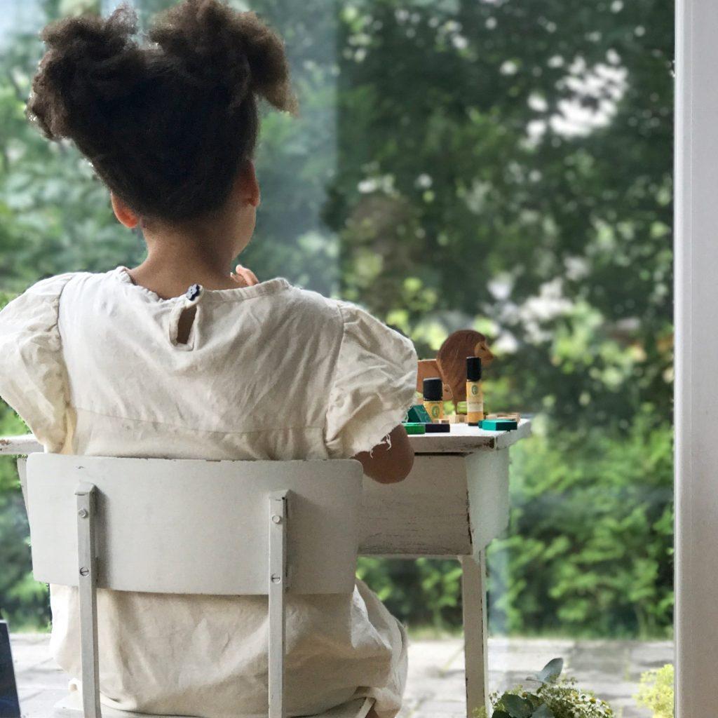 Aromatherapie für Kinder !Leichter lernen mit Aromatherapie, einfache Tipps rund Aromatherapie und Kinder im Bezug auf Schule www.elfenkindberlin.de