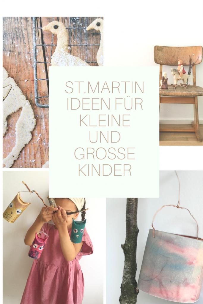 St.Martin Ideen für kleine und große Kinder - Mamablog & Shop by ...