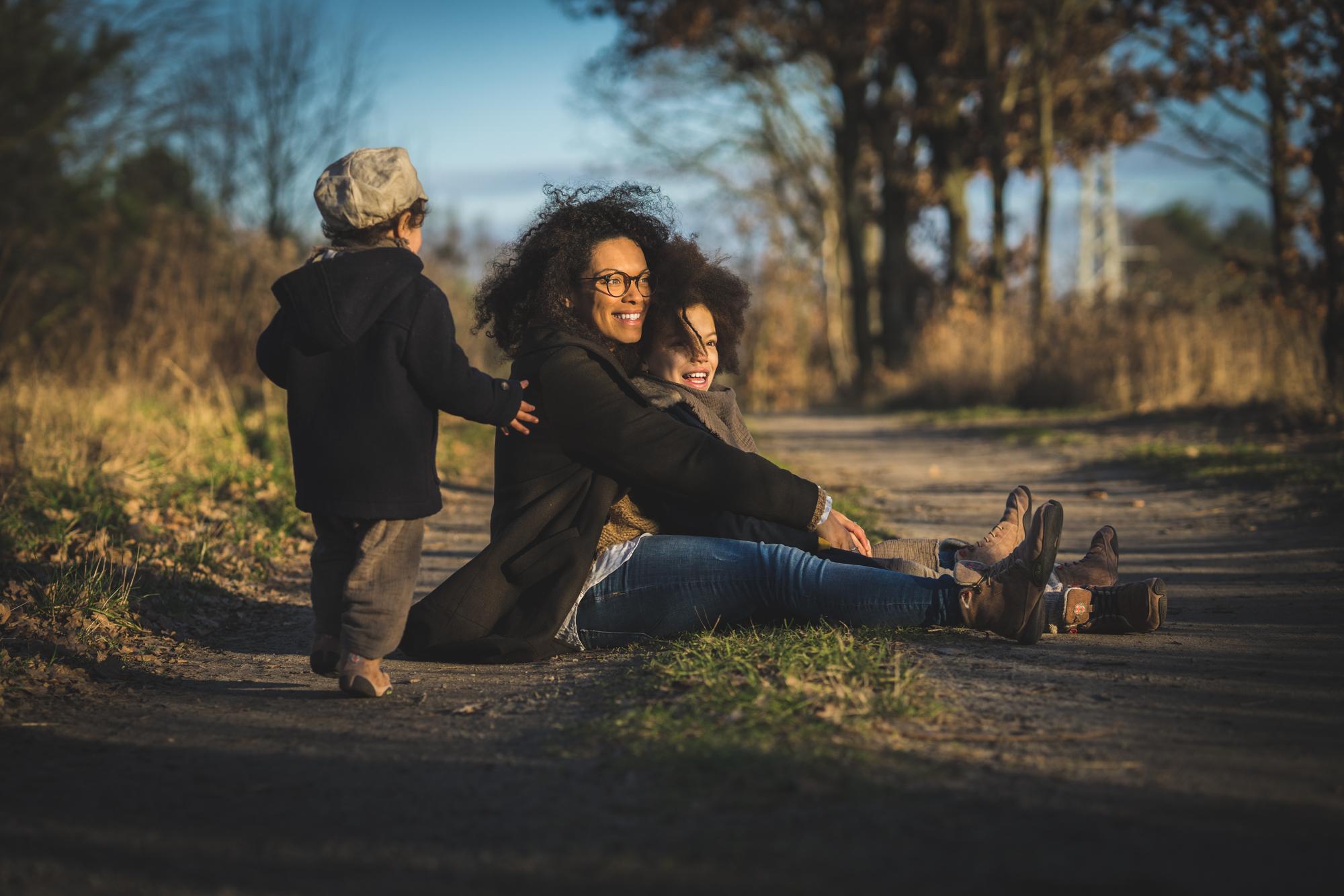 """Frau, Mutter, Unternehmerin und Schauspielerin....kann das gehen ?? Mein Leben ist bunt,wild und wunderbar anstrengend schön ! Meine Gedanken dazu und alles über die Serie """"Endlich Eltern!"""" für Turner"""