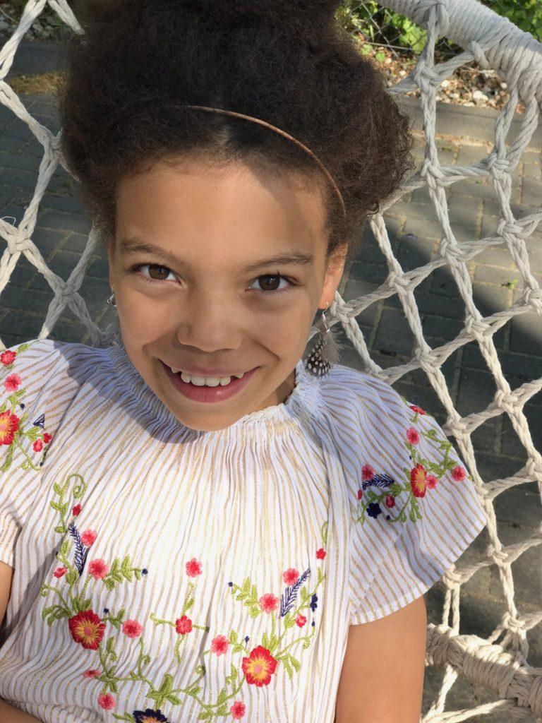 Federohrringe passen nicht nur wunderbar zu unseren Sommerlichen Temperaturen und dem angesagten Boho Style, sie sind auch ein prima DIY für den Kindergeburtstag und ganz gebastelt.