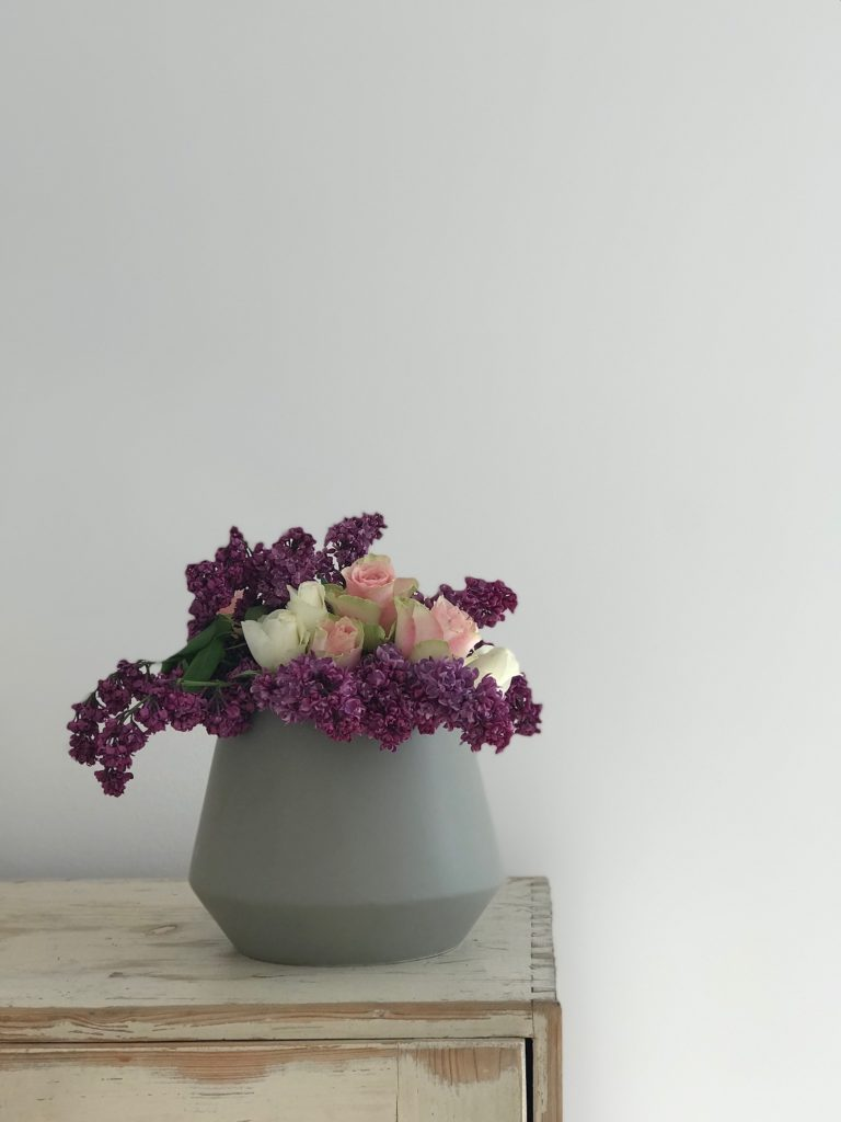 10 tipps zum rosen richtig pflegen anleitung zum rosenkranz binden. Black Bedroom Furniture Sets. Home Design Ideas