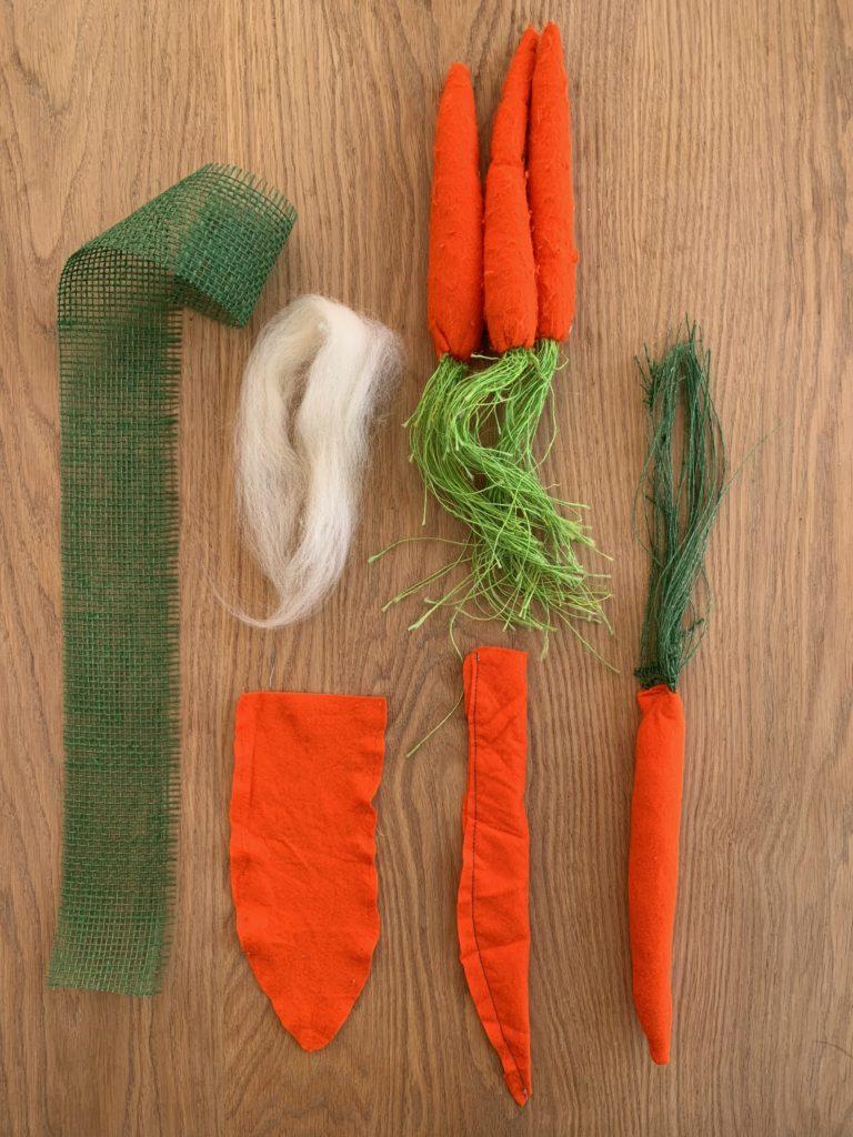 Ein Gartenpferd! Ein lang gehegter Wunsch! Passende DIY in Form von Pferdeäpfeln und Kartotten sind auch dabei. Noch mehr DIY auf www.elfenkindberlin.de