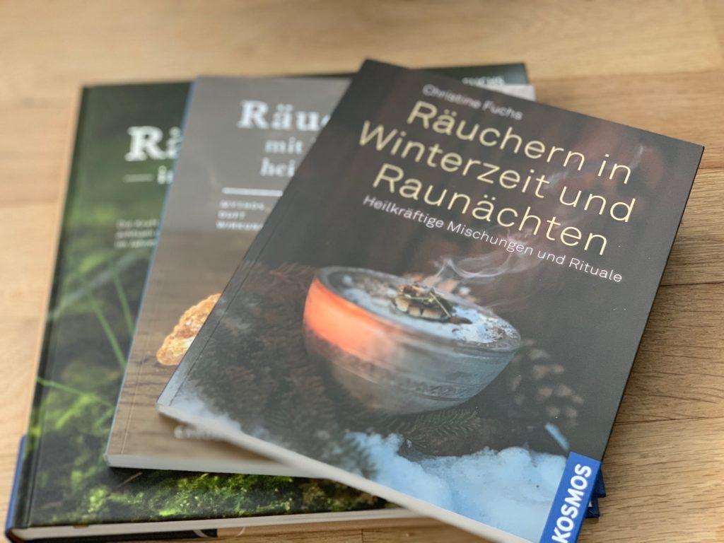 https://kraeuterkontor.de/duft-pflege/duftmischungen/heilige-naechte-bio