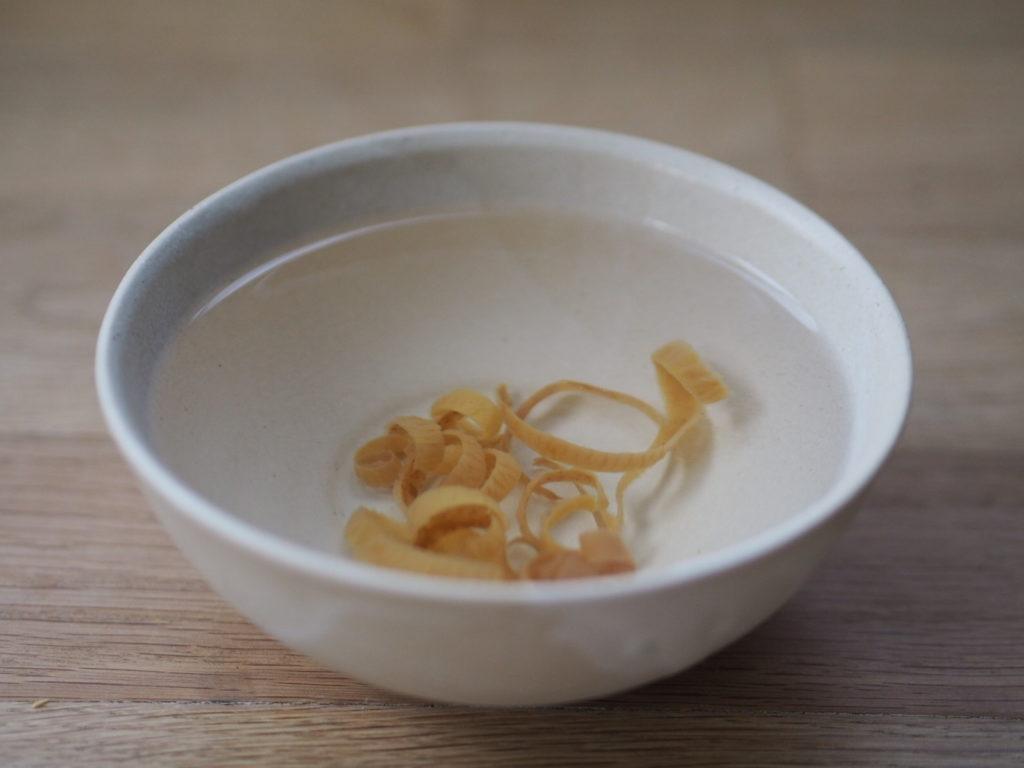 Apfeltee und Apfelchips Rezept so einfach so lecker so gesund ! Hier kommen Rezepte, Tipps und Heilwirkung rund um den Apfel