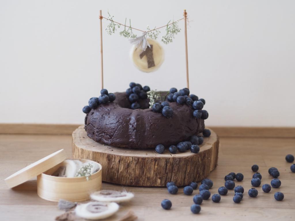 Geburtstagszahlen Anhänger aus Filz für Tortengirlanden oder Wimpelketten.Eine Anleitung zum selberfilzen.So wird der Gerburtagskuchen etwas ganz besonderes